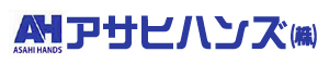 空調資材・配管資材・機械工具の総合商社