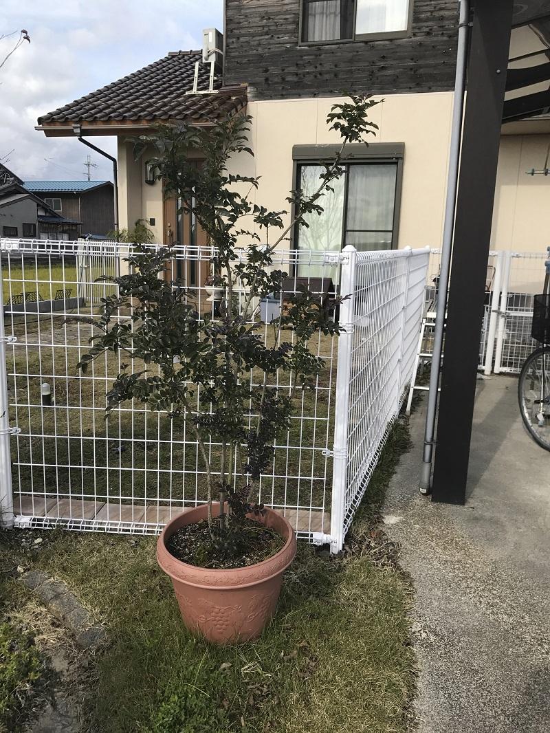 20171130施工事例(Y様邸 After)