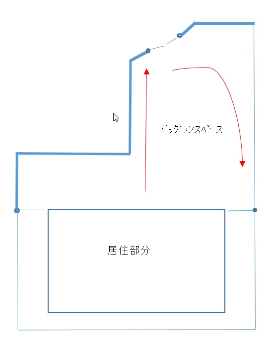 20180119LRS図面2
