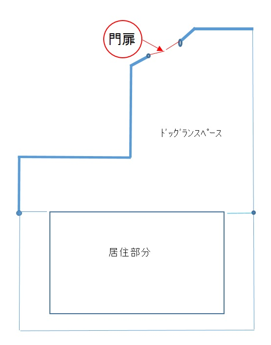 20180119LRS図面1