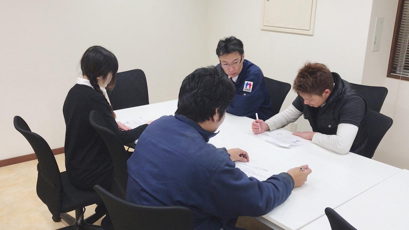 管材事業20170220トピックス(勉強会)