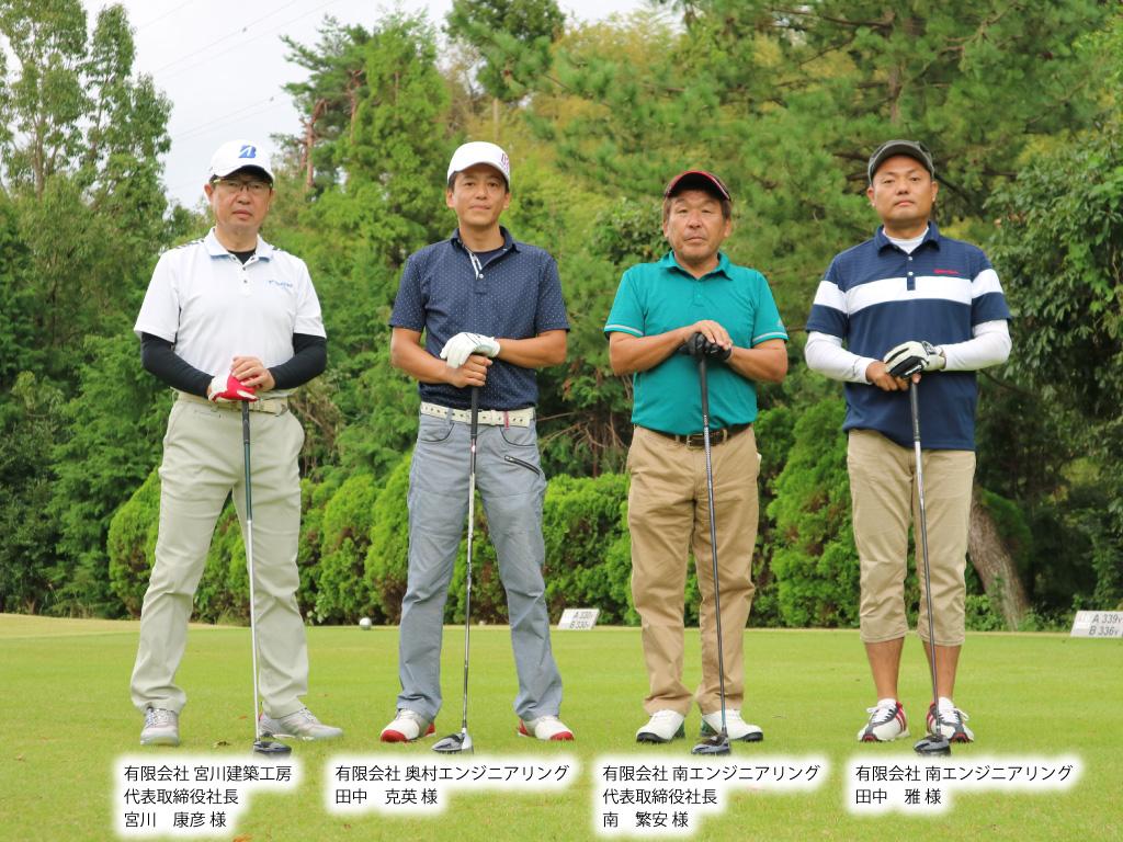 20181006_golf_in_02