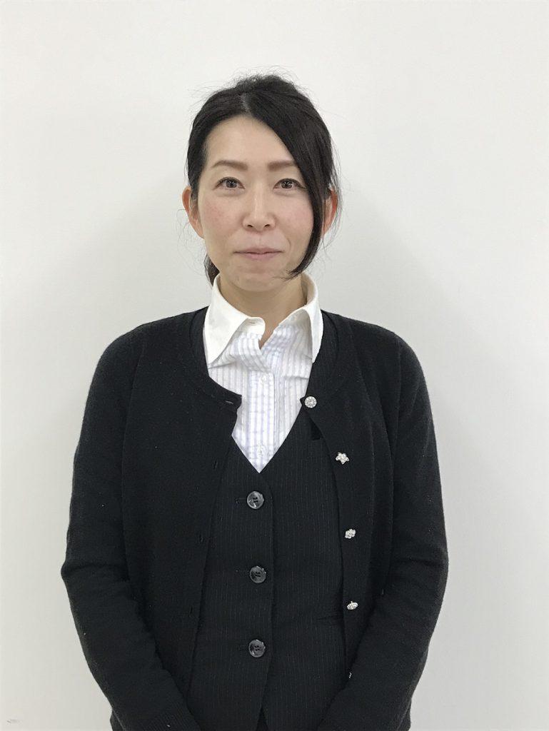20190108_takkengoukakusya_nishizawa