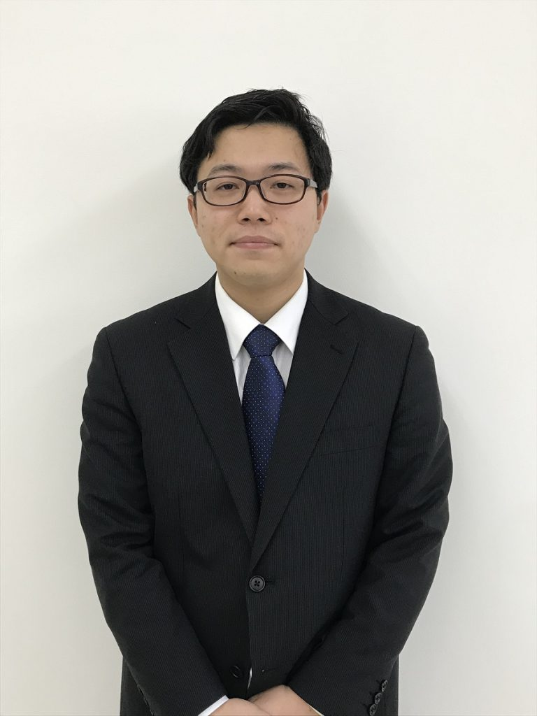 20190108_takkengoukakusya_ueno