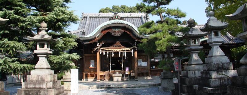 20190109_大垣八幡神社